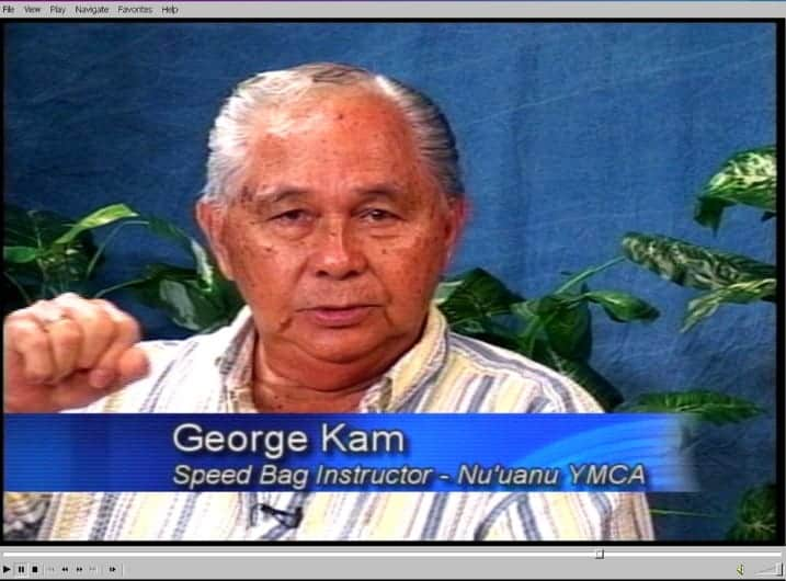 This image has an empty alt attribute; its file name is 5-GEORGE-Kam.jpg